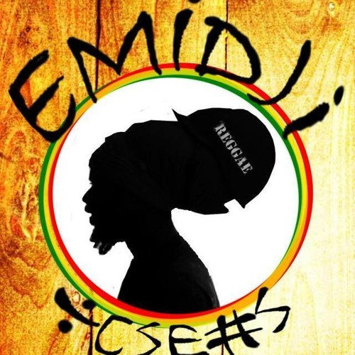 02 Roots And Culture, Emidji / Mix & Master By Florent Marly