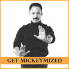 Mickey explains how to make healthy food tasty