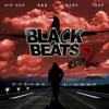 Black Beats Vol.2
