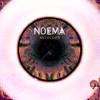 [MAGIC03] NOEMA - ANTIPODES (incl Auntie Flo rmx)