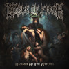 CRADLE OF FILTH - Deflowering The Maidenhead, Displeasuring The Goddess