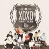 EXO K-Black Pearl