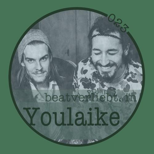 beatverliebt. in Youlaike | 023