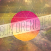 SUNDRENCHED - Vol 1