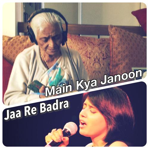 Main Kya Jaanoon - feat Vimla