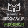 Blazing The Fire (Dj Hybrid Remix) Out Soon On Sub - Liminal Recordings