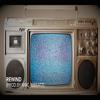 Rewind [Prod.By M@C-10Beatz] (BEAT FOR SALE)
