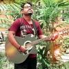 Chahun Main Ya Na-Aashiqui 2 -Cover by Srikant