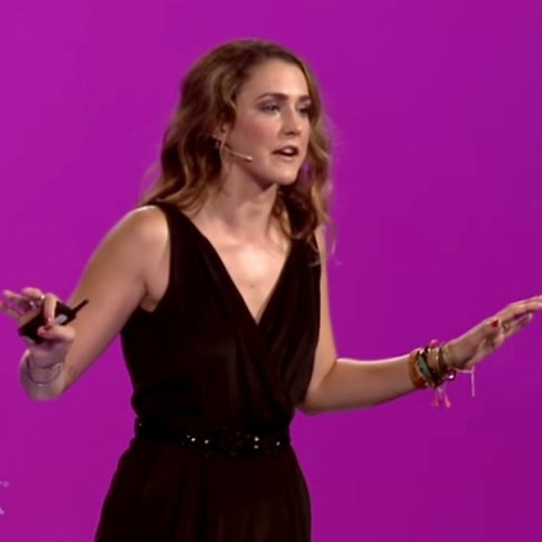 Peta Kelly - How to Be An Enlightened Leader