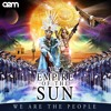 Download Empire Of The Sun - We Are The People (A.E.M Remix) Mp3