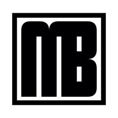 MaloncyBeatz - Shout Out To Angosoundz