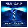 Nicky Romero - Lighthouse (Hasit Nanda)