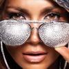 Emre Demiryürek & Jennifer Lopez - Waiting For Tonight ( 2015 Remix )