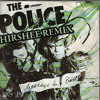 The Police -  Message In A Bottle (Hirshee Remix) | [FREE]