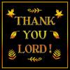 Everyday, I'll Thank You Lord  The Philadelphia Gospel Seminar   Willie Ellebie, composer