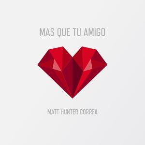 Download lagu Juanes Más Que Tu Amigo (7.63 MB) MP3