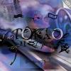 TOKYO DRIFT - Yung Lean, MonyHorse, PETZ, Bladee, Junkman (Prod. Chaki Zulu)