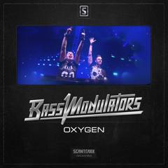 Bass Modulators - Oxygen