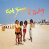 RICH, YOUNG & PRETTY mixtape