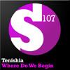 Tenishia - Where Do We Begin (Sunset & Saad Ayub Remix) [ASOT719] ** FUTURE FAVORITE **