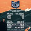 Download Green Velvet Boiler Room & Ballantine's Stay True Scotland DJ Set Mp3