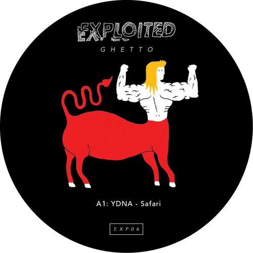 YDNA - Safari | Exploited Ghetto
