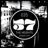 INTERLUDE 035 - The Heights (Jersey City)