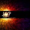 JayPMusic - Idol (Original Unmastered Demo)