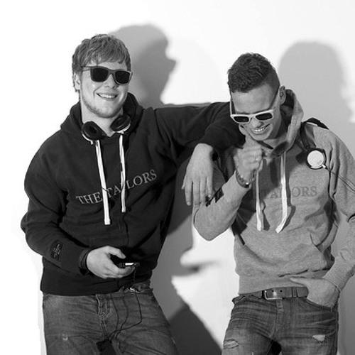 The Tailors - J&B