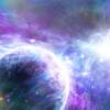 La Energía De Los Planetas (Mateo De La Luna En Compañía Terrestrial - Cover)