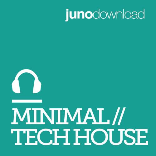 Juno Minimal / Tech House