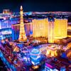 Kim Van Bemmel wint reis naar Las Vegas, Michael Jackson Dag