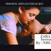 RHTDM ( Rehna hai tere dil mein) ZARA ZARA instrumental By Nihar Modi