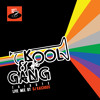 Devil's Pie Presents: The Kool & The Gang Tribute by DJ Raichous