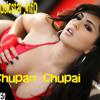 Sunny Leon - Chupan Chupai - Yo Yo Honey Singh