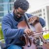 Mo Audio — With Okorie Johnson