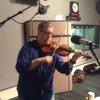 Irish music from Sean Cleland