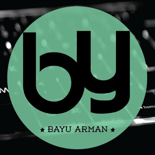 See You Again (OST Fast & Furious 7 Cover) by Bayu Arman