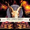 Diplo - Express Yourself (Cache Money & dBa Ren Remix) [EDM.com Premiere]