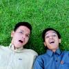 Tuan Rap Feat Al Dama-Awas Jangan Usil mp3