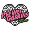Berbagi Cerita - Pee Wee Gaskins (Acoustic Cover)