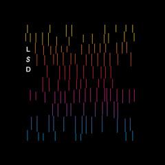 Asap Rocky - L $ D (Dombresky Remix)