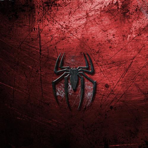Spider vs Witch