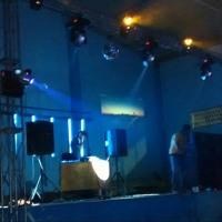 DJ HARDEIID ((DJ DEOD)) Happy Fe