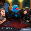 Tasty Album 001 - Entree (Album Mix)
