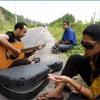Bangla New Song Habib & Nancy