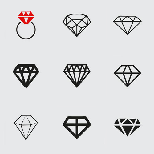 DIAMOND WAX EP - FREE DOWNLOAD