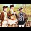 The Gronk Song RADIO EDIT SFW!!! - An Original For Rob Gronkowski