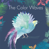 The Color Waves - Chirology