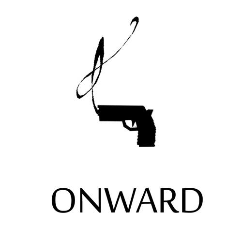 Onward (Finished)